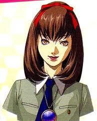 Maki Sonomura